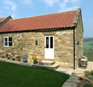 Moorsedge Holiday Cottage